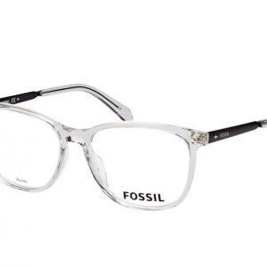 Fossil FOS 6091 SO0 Silmälasit