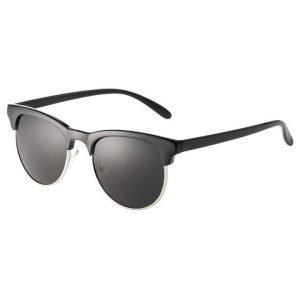 GEAR Modebrille solbriller
