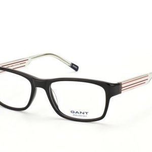 Gant G 3021 BLKCL Silmälasit
