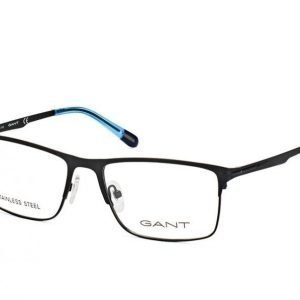 Gant GA 3128/V 002 Silmälasit