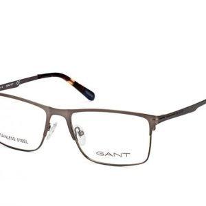Gant GA 3128/V 009 Silmälasit
