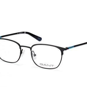 Gant GA 3130 002 Silmälasit