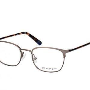 Gant GA 3130 009 Silmälasit