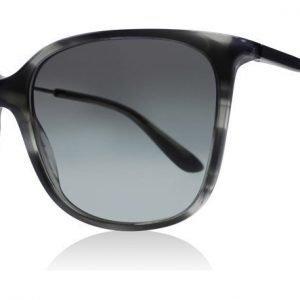 Giorgio Armani 8080 5490/11 Grey Marble Aurinkolasit