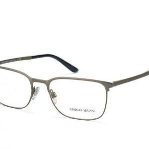 Giorgio Armani AR 5054 3121 Silmälasit