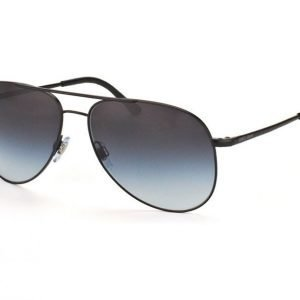Giorgio Armani AR 6013Q 3001/8G Aurinkolasit