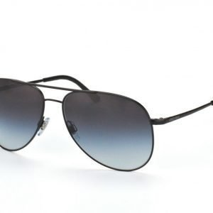 Giorgio Armani AR 6013Q-3001/8G aurinkolasit