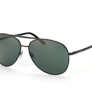Giorgio Armani AR 6030 3001/71 Aurinkolasit
