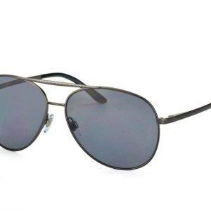 Giorgio Armani AR 6030 3121/81 Aurinkolasit