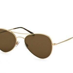 Giorgio Armani AR 6035 3002/73 Aurinkolasit