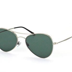 Giorgio Armani AR 6035 3003/71 Aurinkolasit