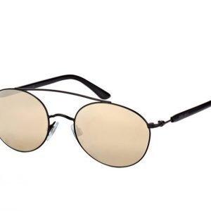 Giorgio Armani AR 6038 3001/5A Aurinkolasit