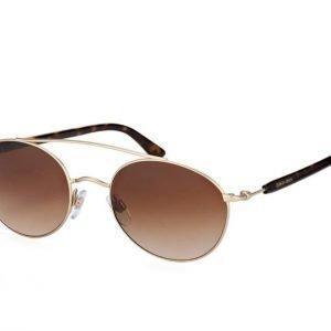 Giorgio Armani AR 6038 3002/13 Aurinkolasit