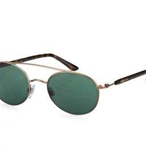 Giorgio Armani AR 6038 3006/71 Aurinkolasit