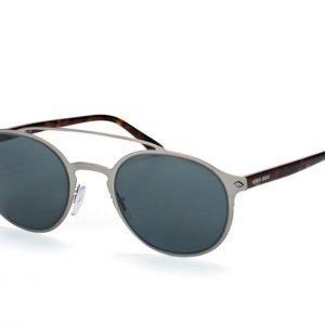 Giorgio Armani AR 6041 3032/71 Aurinkolasit