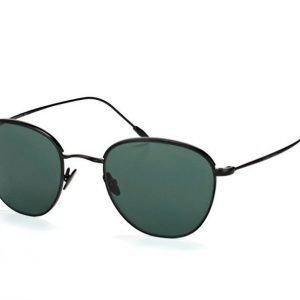 Giorgio Armani AR 6048 3001/71 Aurinkolasit