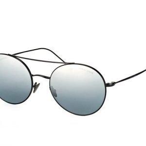 Giorgio Armani AR 6050 301488 Aurinkolasit