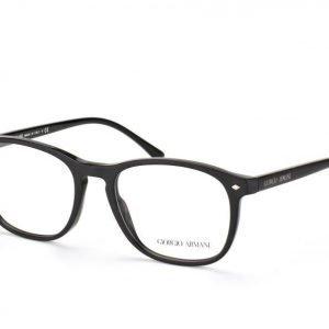 Giorgio Armani AR 7003 5001 silmälasit