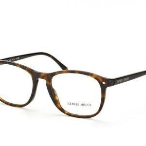 Giorgio Armani AR 7003 5002 silmälasit