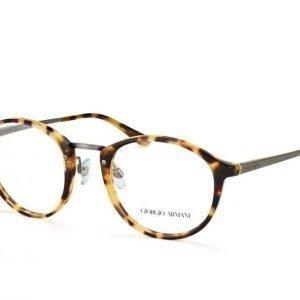 Giorgio Armani AR 7028 5178 silmälasit