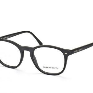 Giorgio Armani AR 7074 5042 silmälasit