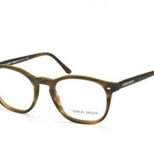Giorgio Armani AR 7074 5405 silmälasit