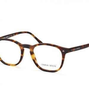 Giorgio Armani AR 7074 5492 silmälasit