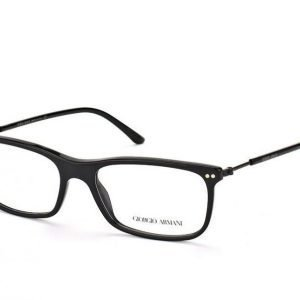 Giorgio Armani AR 7085 5017 silmälasit
