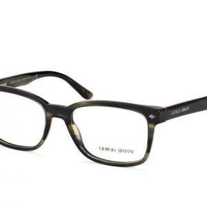 Giorgio Armani AR 7090 5442 silmälasit