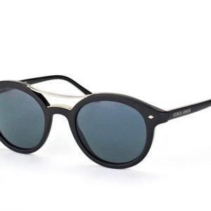 Giorgio Armani AR 8007 5001/R5 Aurinkolasit