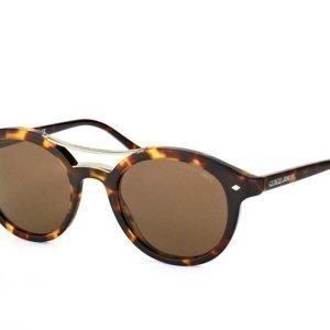 Giorgio Armani AR 8007 5011/53 Aurinkolasit