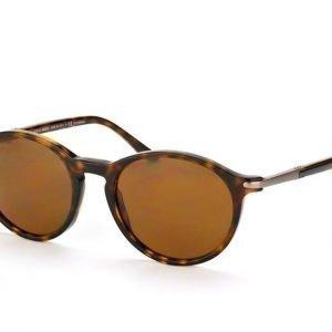 Giorgio Armani AR 8009 502683 Aurinkolasit