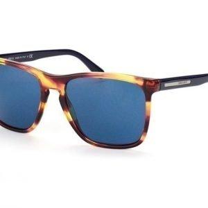 Giorgio Armani AR 8027 516980 Aurinkolasit