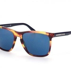 Giorgio Armani AR 8027-516980 aurinkolasit