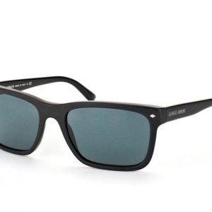 Giorgio Armani AR 8028 5001R5 Aurinkolasit