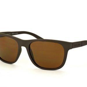 Giorgio Armani AR 8037 5305/83 Aurinkolasit