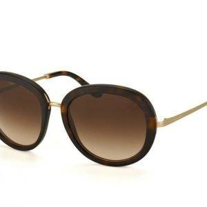 Giorgio Armani AR 8040 5089/13 Aurinkolasit