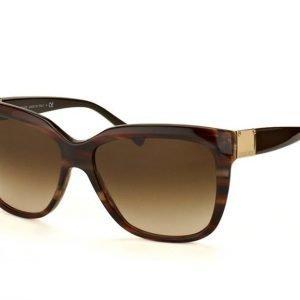 Giorgio Armani AR 8042 5292/13 Aurinkolasit