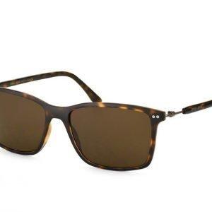 Giorgio Armani AR 8045 5089/73 Aurinkolasit