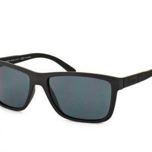Giorgio Armani AR 8046 5063/81 Aurinkolasit