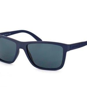 Giorgio Armani AR 8046 5065/87 Aurinkolasit