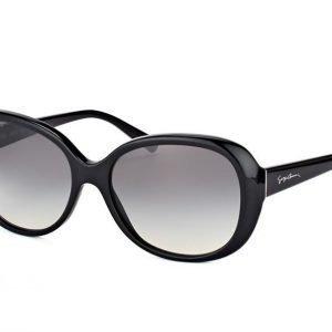 Giorgio Armani AR 8047 5017/11 Aurinkolasit