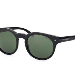 Giorgio Armani AR 8055 5017/31 Aurinkolasit
