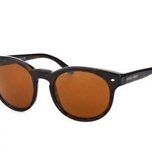 Giorgio Armani AR 8055 5026/53 aurinkolasit