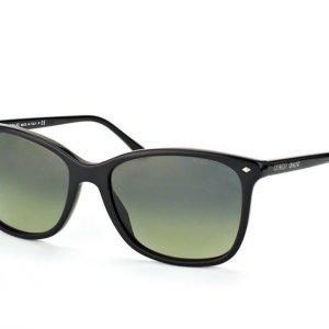 Giorgio Armani AR 8059 5017/71 Aurinkolasit