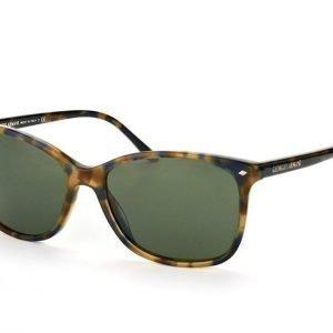 Giorgio Armani AR 8059 5411/31 Aurinkolasit