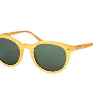 Giorgio Armani AR 8060 5006/31 Aurinkolasit