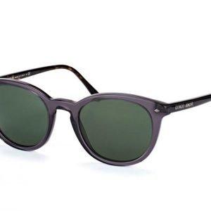 Giorgio Armani AR 8060 5029/31 Aurinkolasit