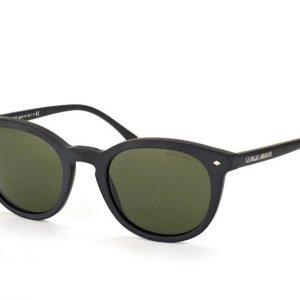 Giorgio Armani AR 8060 5042/R5 Aurinkolasit