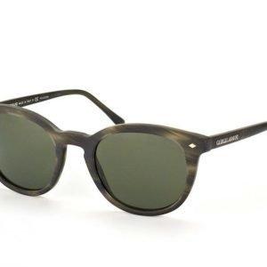 Giorgio Armani AR 8060 540358 Aurinkolasit